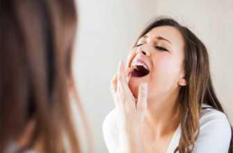 Зубная боль, что делать, народные средства и лечебные травы