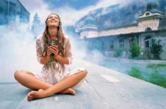 Простые приемы и источники, повышающие настроение