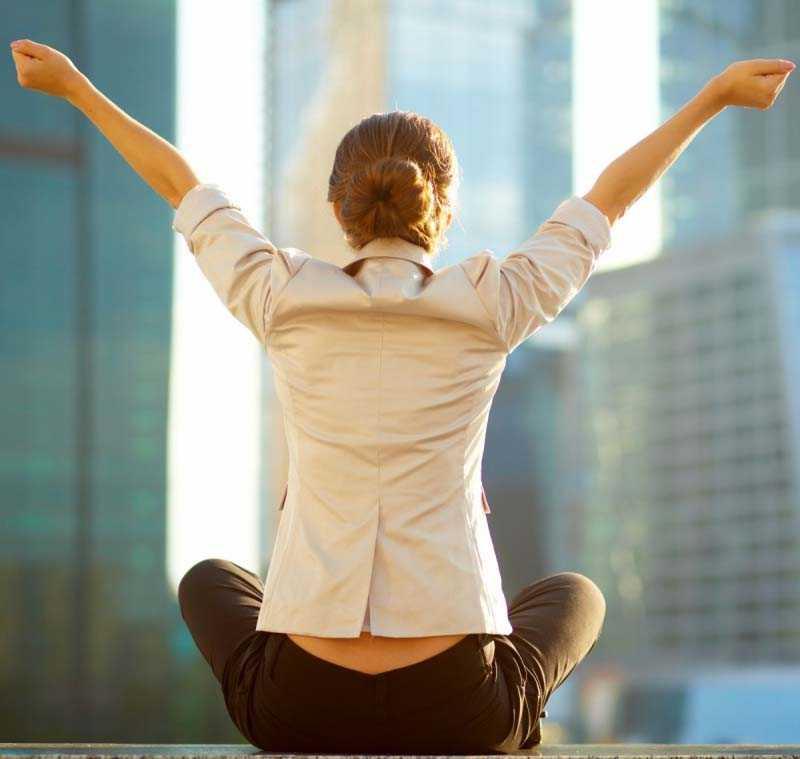 Самооценка, как повысить и начать любить и уважать себя