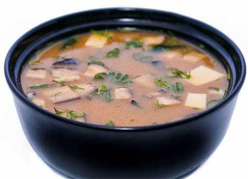 Заменитель мяса - соевый сыр Тофу