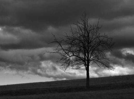 Избавиться от депрессии советы и хорошее настроение
