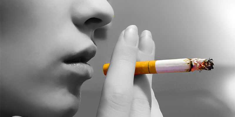 Бросить курить, как узнать, когда пора это сделать?