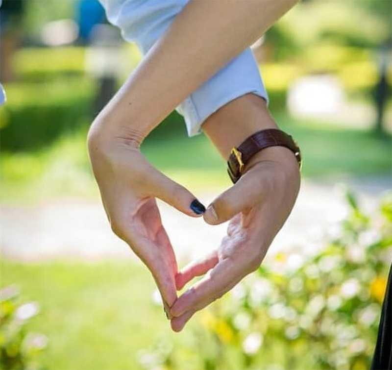 Сохранить отношения, что для этого нужно и что делать