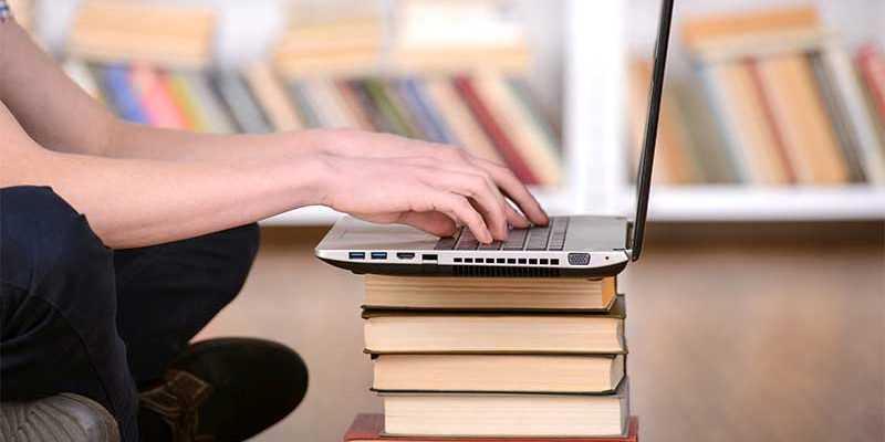 Написать статью, советы начинающим в этом нелегком деле