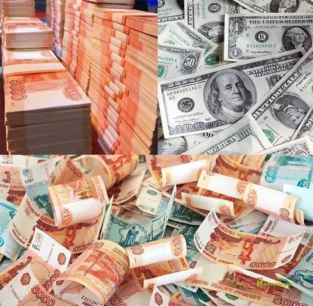Способы, как реально разбогатеть