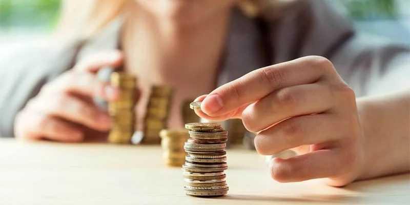 5 способов помочь вашему подростку понять ценность денег