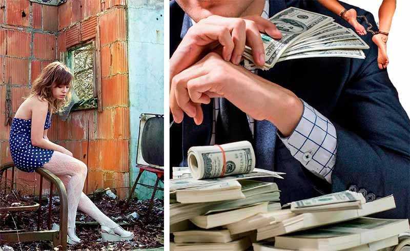 Миллиардеры смогут ли потратить честно нажитые деньги на себя