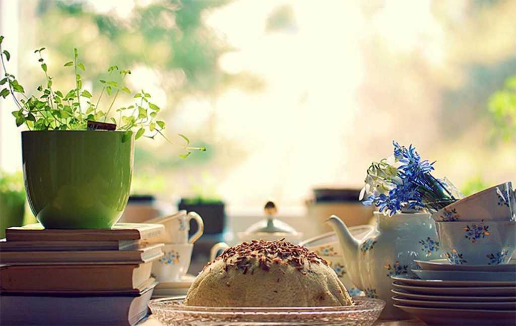Хорошее настроение с утра добавит позитива и во все дела, которые предстоит выполнить в течение дня, а это в свою очередь ваше самочувствие и самое главное – хорошее здоровье, как эмоциональное, так и физическое.