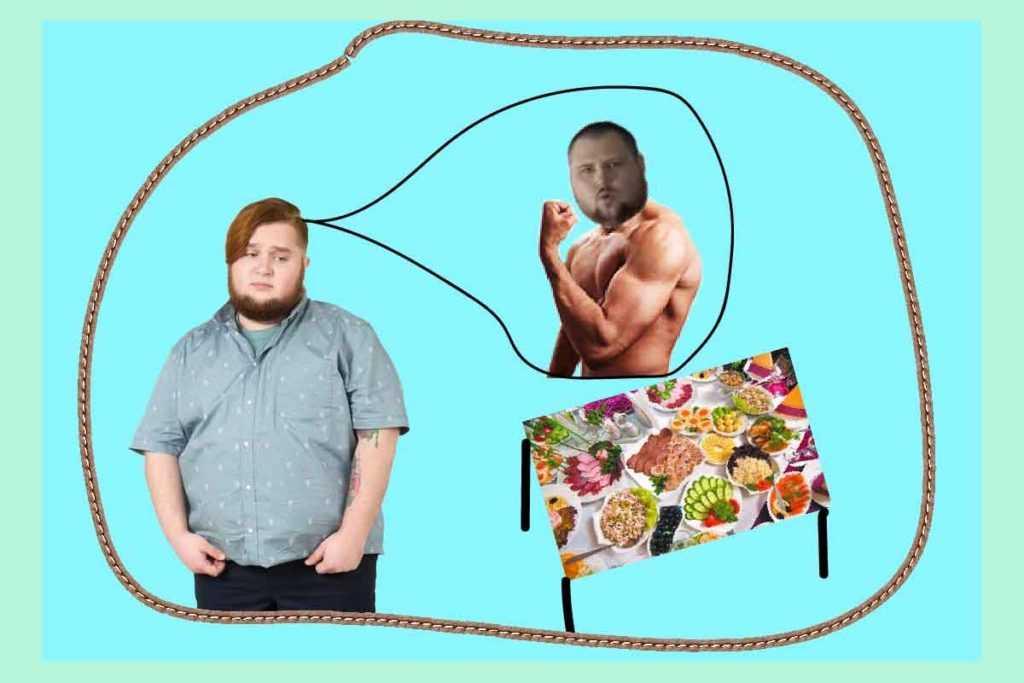 Хочу похудеть или спорт дома: как и с чем