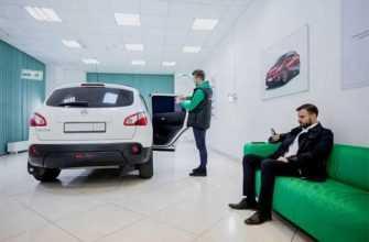 продать автомобиль, машину, авто