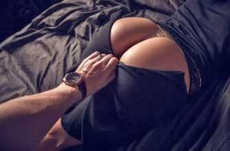 Анальный секс, как это делать максимально комфортно?