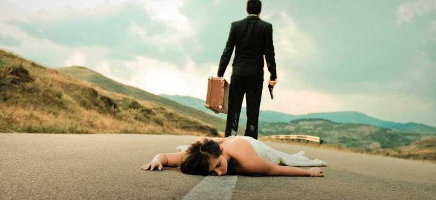 Мужественность мужчин исчезает, а что взамен?