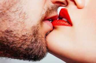 Случайный секс с идеальным мужчиной плюсы и минусы
