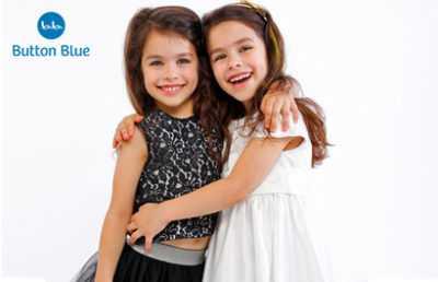 Детская одежда направления casual и casual sport для детей от 3-х до 12 лет