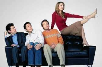 Русский гарем. из трех мужей и трех детей в одной квартире