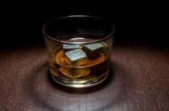 Лечение алкоголизма с помощью камней