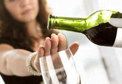 Лечение алкоголизма с помощью камней. Лечебные свойства камней