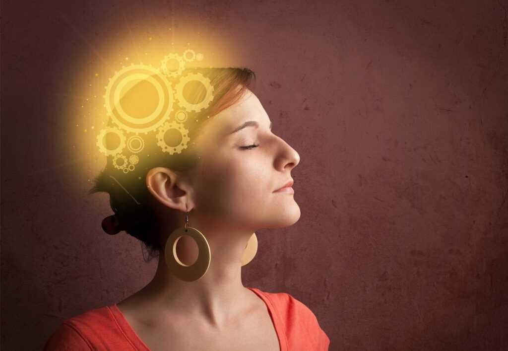 Стереотипы мышления, создающие проблемы в жизни