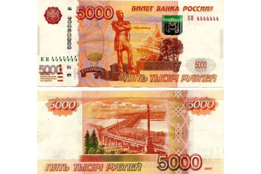 Владивосток - Хабаровск. Вечный спор и чем же спорят люди