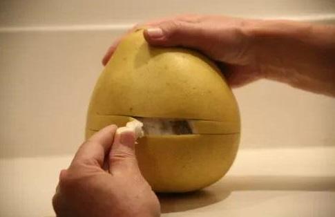 Грейпфрут в зимних условиях, полезные рецепты для дома