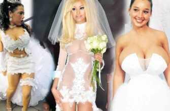 Хочу купить жену или где купить невесту за мешок картошки из России