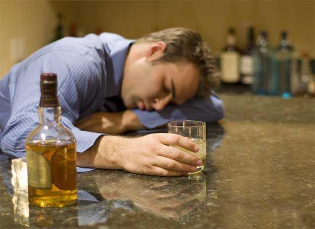 Алкогольное настроение или лечение хронического алкоголизма народными средствами