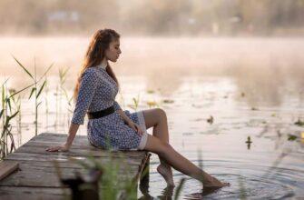 Время в тишине, чем оно полезно для здоровья