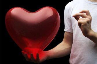 Два вида эмоций, невозможно не испытывать эмоции