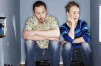 Когда взрослые дети живут с родителями – мнения людей и опыт