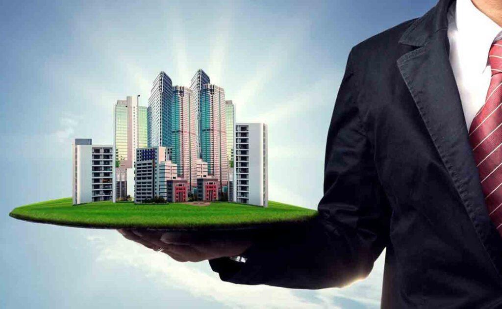 Обращаться ли в агентство недвижимости за услугами или нет?