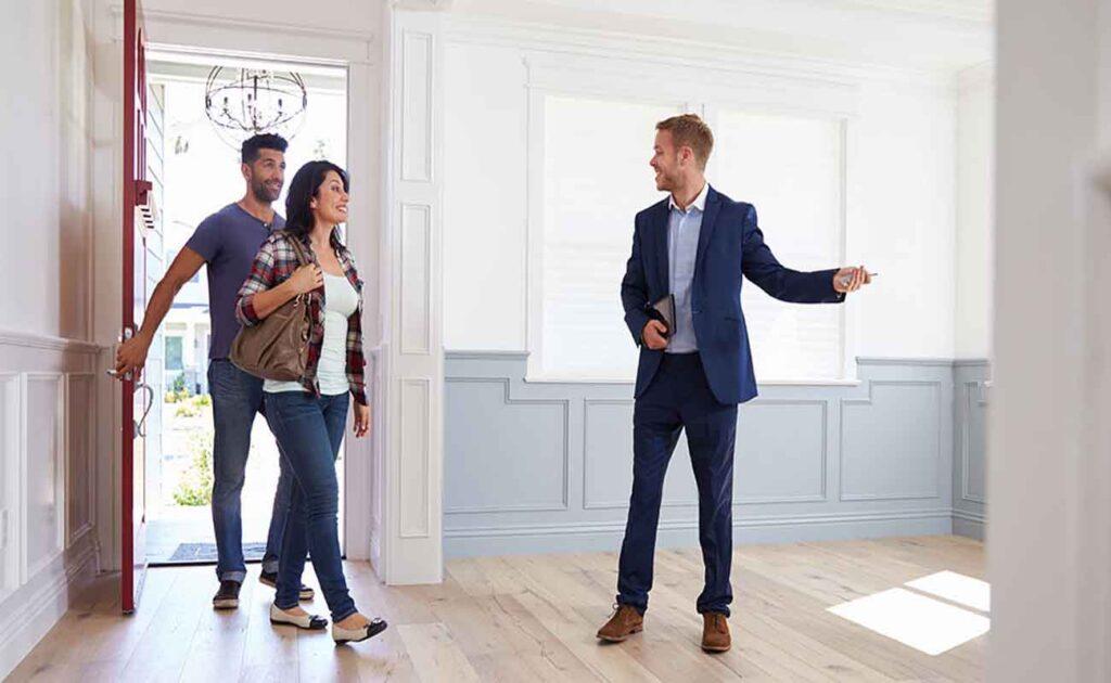 Как принять квартиру у Застройщика в новостройке и что проверить