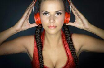Аудиокниги заменят чтение