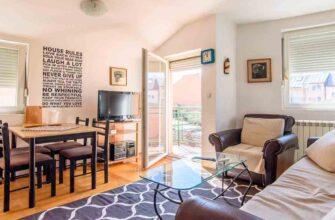 Как выбрать квартиру для себя на вторичном рынке
