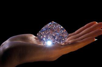 Энергетическая очистка минералов от негативных мыслей и эмоций